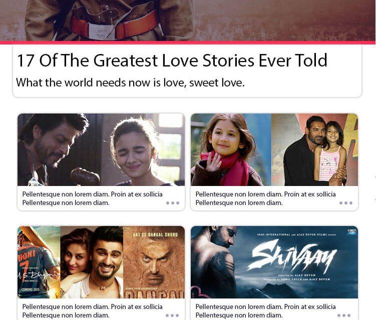 Filmymantra Media